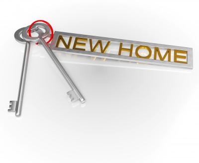 How to avoid home buying mistakes the first time