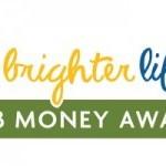 BrighterLife-Award-Money-Award-2013
