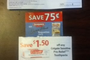 Canadian Coupons 2014