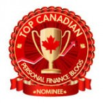 canadian finance blogs 2012
