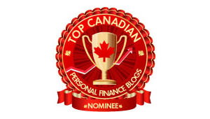 CDN Top PF BLOGS 2014