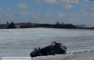 car-accident-Ontario-picture