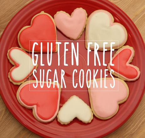 gluten-free-sugar-cookies-Valentines-Day