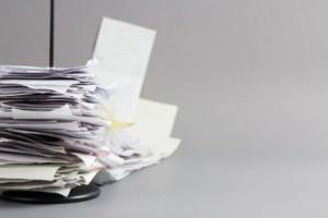 Wal-mart savings catcher receipts