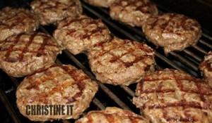 Big Burgers BBQ