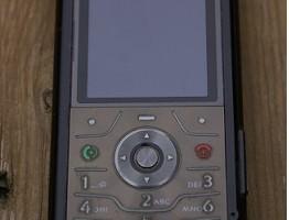 mobile phone motorolla