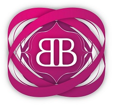 Budget-Blonde-Official-Logo