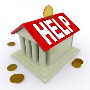 hiring help around house