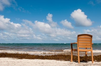 Retirement investments revisited: July 2014 Net Worth Update (+1.40%)
