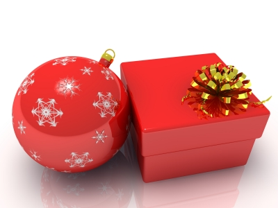 When are you too old for Christmas gifts? : The Saturday Weekend Review #95