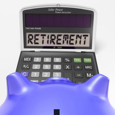 Saving for retirement on a lower income canadian budget for Household bargaining and the design of couples income taxation