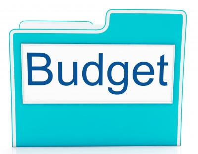 The Most Common Family Budgeting Mistakes to Avoid