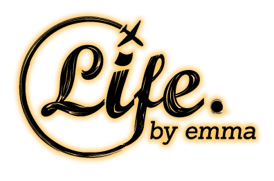 Life by Emma