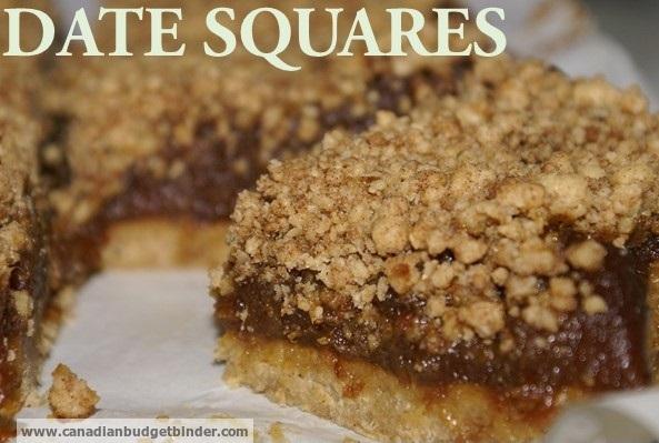 date squares wm