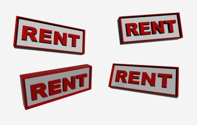 Is Paying To View Apartment Rentals Just Another Money Grab? : The Saturday Weekend Review #96