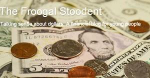TheFroogalStoodent