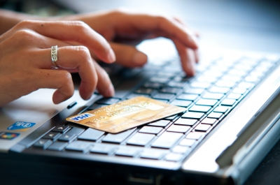 We almost made this huge online banking error : The Saturday Weekend Review #102