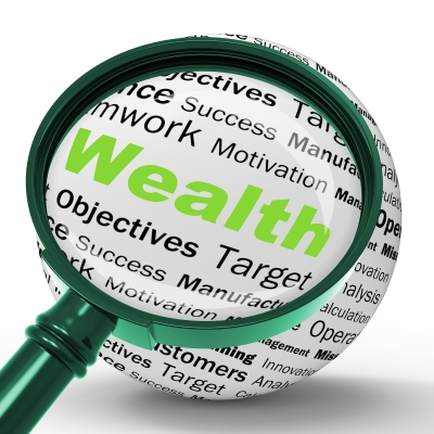Would you put your wealth plan on hold for the kids? : November 2014 Net Worth Update (+1.91%)