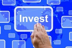 Investors