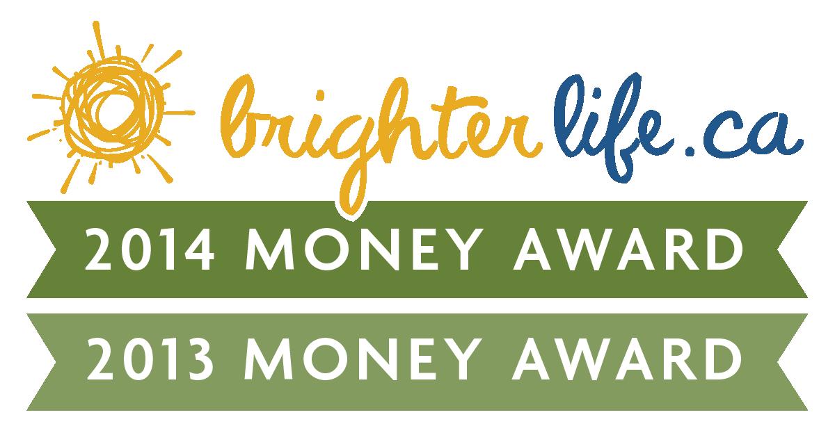M14-010-BL-Blogger-Award-Money-(13-14)-EN