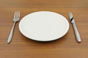 dinner plate servi ce price paid