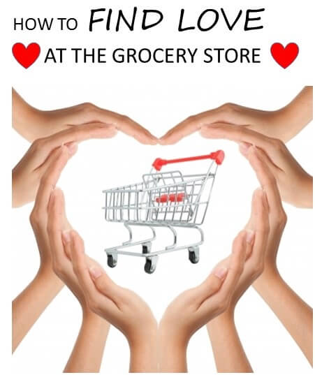 https://canadianbudgetbinder.com/wp-content/uploads/2015/03/HOW-to-find-love-at-the-grocery-store.jpg