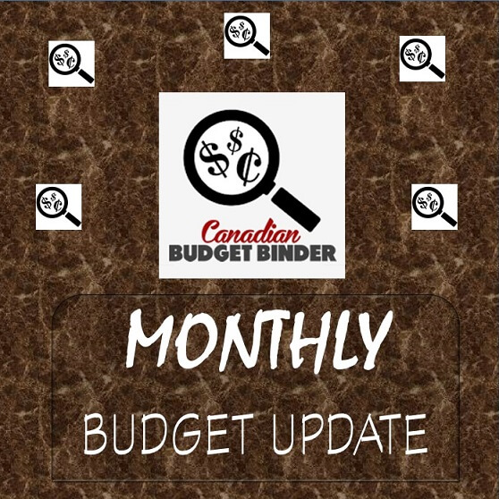 How I saved $336 by being my own mechanic : March 2015 Budget Update