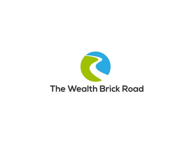 TheWealthBrickRoad