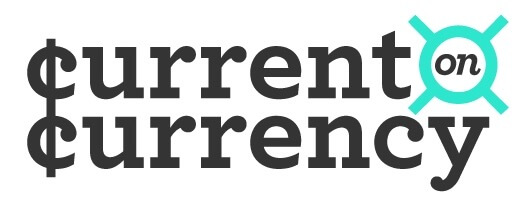 Current on Currency