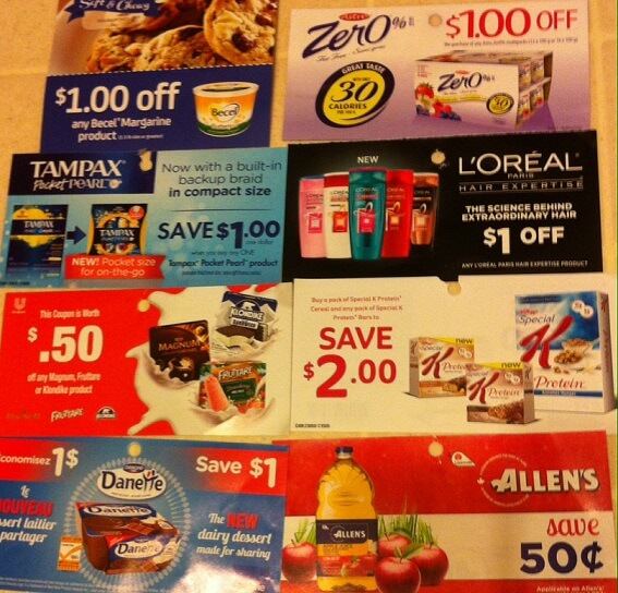 May 2015 Canada coupons ggc(1)