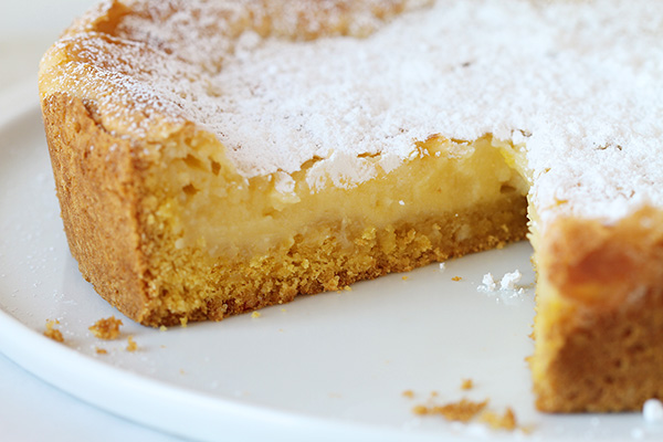 ooey-gooey-butter-cake-1