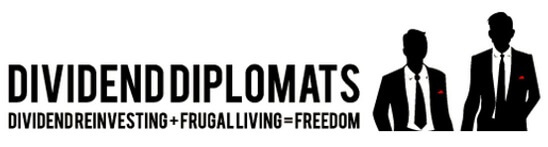 The Dividend Diplomats