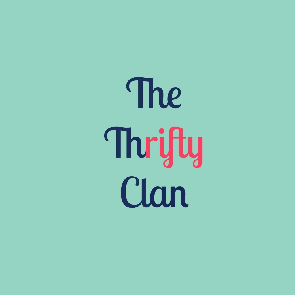 The Thrifty Clan