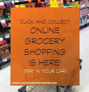 CLICK AND COLLECT ONLINE GROCERY SHOPPING(1)