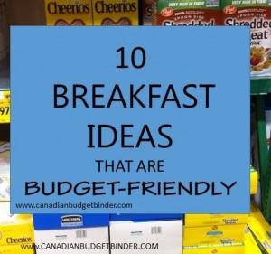 10 breakfast ideas (1)