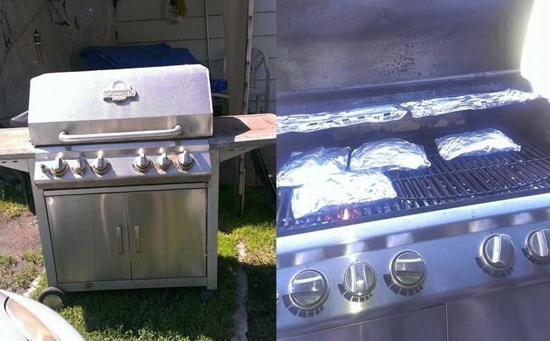Free GrillPro BBQ main(1)