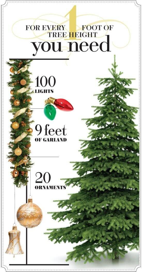 Would you take free money if you didn 39 t need it the How do you decorate a christmas tree