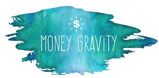 Money Gravity Blog