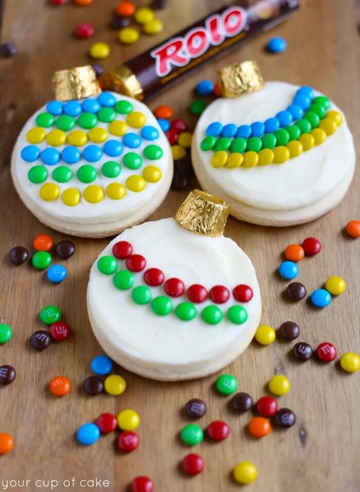 Adorable-Ornament-Sugar-Cookies(1)