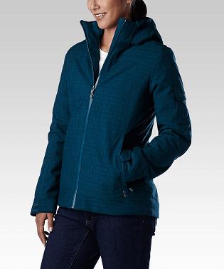 Marks work wearhouse jacket(1)