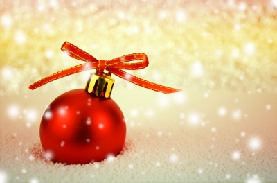 Tis The Season For Giving : Merry Christmas Wishes To All