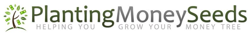 PlantingMoneySeeds(1)