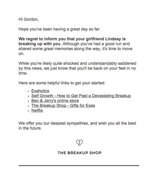 breakup_email_grande