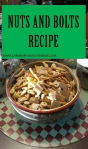 nuts and bolts recipe(1)