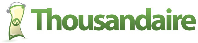 Thousandaire logo(1)
