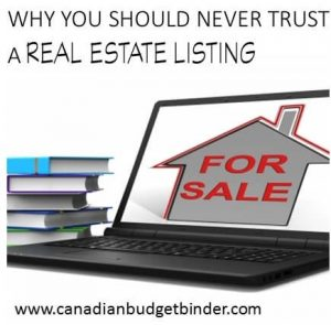 why you should never trust a real estate listing(1)