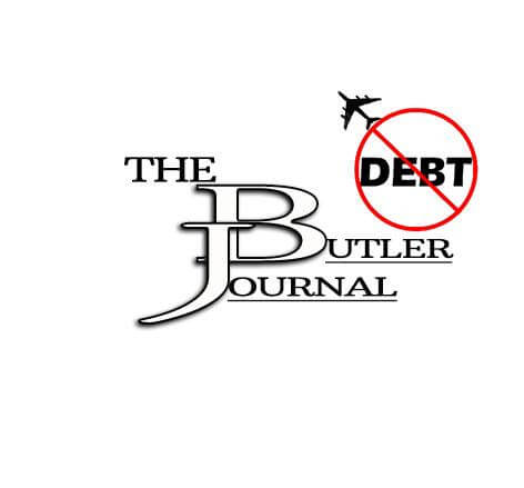 TheButlerJournal1(1)