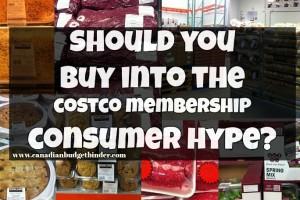costco shopping(1)