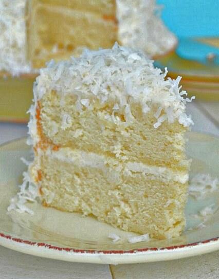 Best-Coconut-Cake-2(1)