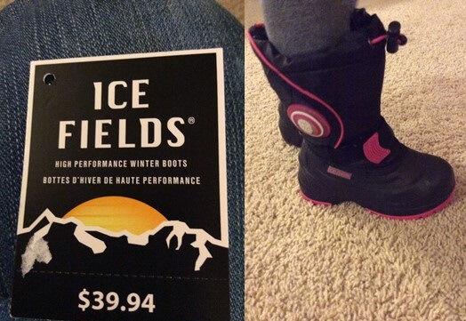 Ice Fields Winter Boots (1)